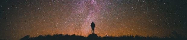 cropped-starry-night-1149815_1280.jpg